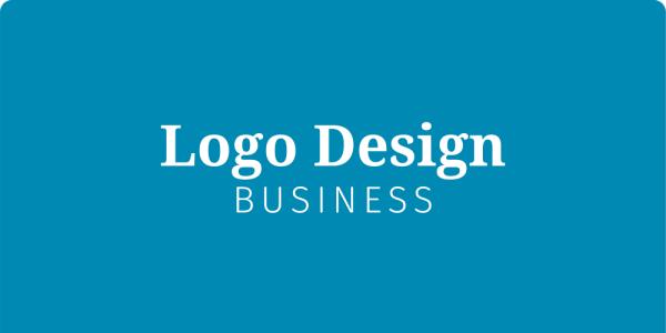 Logo Design | Type Creative