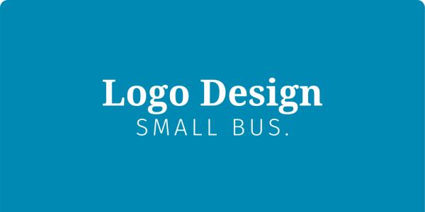 Logo Design | TypeCreative