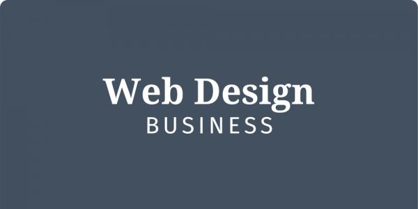 Web Design | TypeCreative